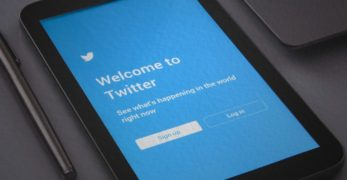 4 Ways to grow your Twitter Business account